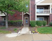 202 Glengarry Drive Unit 108, Bloomingdale image