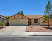 833 ANCHOR Drive, Henderson image