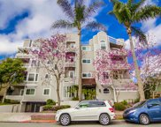 3666 3rd Ave Unit #402, Mission Hills image