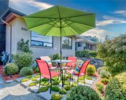 8316 29th Avenue NW, Seattle image