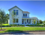 3526 Cowart Street, New Port Richey image