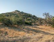 0     Unknown, Agoura Hills image