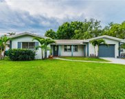 11076 56th Terrace, Seminole image