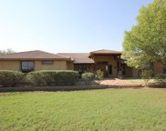 2809 E Caitlin Way, San Tan Valley image