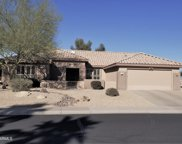 15530 W Clear Canyon Drive, Surprise image