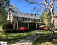 178 Old Boswell Road, Travelers Rest image