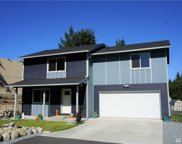 6617 201st St Ct E, Spanaway image
