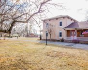 22767 State Road 120, Elkhart image