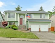 7619 193RD St Ct E, Spanaway image