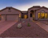 3732 N Ladera Circle, Mesa image