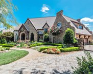 1012  Clover Crest Lane, Weddington image