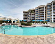 480 Collier Blvd Unit 503, Marco Island image