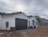 9311 S 36th Drive, Laveen image