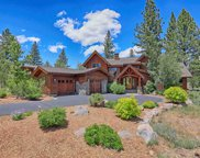 9353 Heartwood Drive, Truckee image