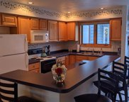 10681 Woodcrest Ct Unit #103, Sister Bay image
