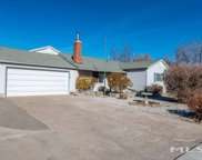1220 Oxford Ave, Sparks image