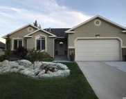 4697 W Salish Cir, Riverton image