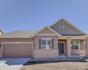 1393 Sidewinder Circle, Castle Rock image