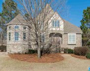 1032 Grand Oaks Dr, Hoover image
