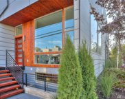 6217 20th Ave NW, Seattle image