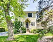 1565 Winnetka Avenue, Northfield image