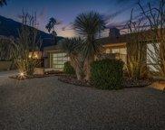 168 E Morongo Rd, Palm Springs image