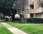 4327 Holland Avenue Unit 104, Dallas image