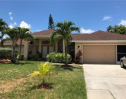 4346 SW 18th PL, Cape Coral image