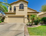 17156 W Young Street, Surprise image