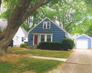 514 Edgell Street, South Haven image