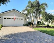 25640 Inlet Way Ct, Bonita Springs image