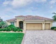 154 THICKET CREEK TRL TRL, Ponte Vedra image