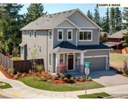 14833 SW 76th  AVE Unit #Lot22, Tigard image