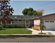 5376 Redding Rd., Talmadge/San Diego Central image