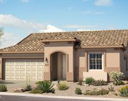 7083 W Deer Creek, Marana image