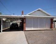 4117 N Longview Avenue, Phoenix image