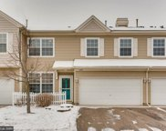 11904 85th Place, Maple Grove image