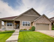 8028 South Quemoy Way, Aurora image