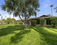 15034 N Hana Maui Drive, Phoenix image
