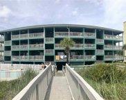 3607 S Ocean Blvd. Unit 301, North Myrtle Beach image