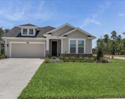 20 KNOTWOOD WAY, Ponte Vedra image