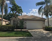 13050 Silver Bay CT, Fort Myers image