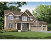 1 Breck II @ Bluff at Crim Oak, Lake St Louis image