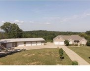 2230 Whitetail Dr., Fredericktown image