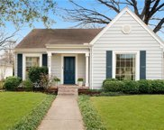 5908 Ellsworth Avenue, Dallas image