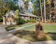 4246 Harpers Ferry Rd, Mountain Brook image