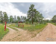 850 Chiricahua Cir, Red Feather Lakes image