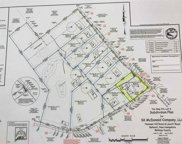 Leavitt Road Unit #Lot #6-5, Belmont image