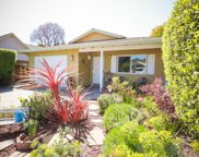 1817 47th Ave, Capitola image