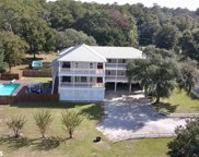 18725 Pine Acres Rd, Gulf Shores image